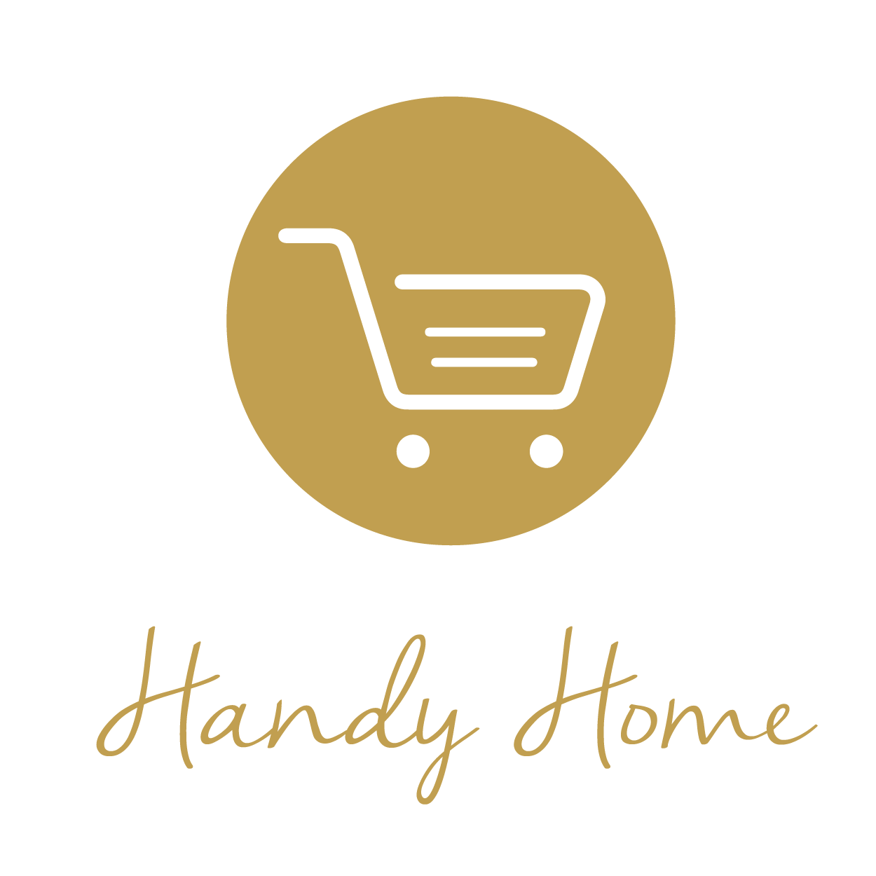 Handyhome